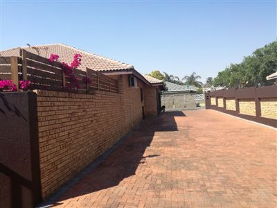 Alberton, Raceview Property    Houses For Sale Raceview, Raceview, House 3 bedrooms property for sale Price:1,750,000