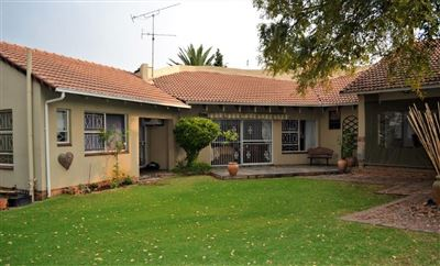 Alberton, Randhart Property  | Houses For Sale Randhart, Randhart, House 3 bedrooms property for sale Price:2,300,000