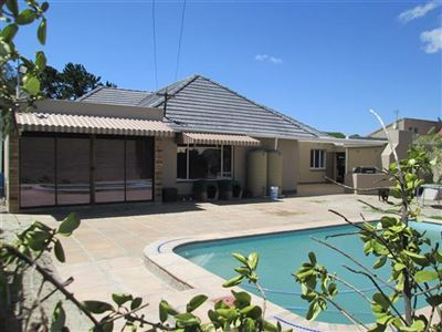 Cape Town, Pinelands Property  | Houses For Sale Pinelands, Pinelands, House 4 bedrooms property for sale Price:3,650,000