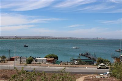 Saldanha Central property for sale. Ref No: 13570978. Picture no 1