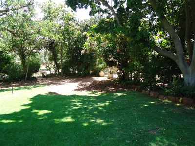 Rustenburg for sale property. Ref No: 13571149. Picture no 1