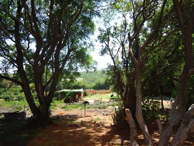 Rustenburg property for sale. Ref No: 13571149. Picture no 3