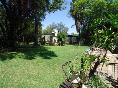 Rustenburg property for sale. Ref No: 13571149. Picture no 5