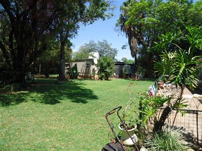 Rustenburg property for sale. Ref No: 13571149. Picture no 8