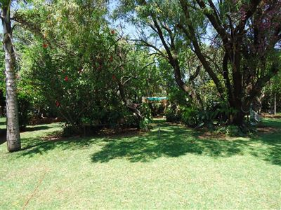 Rustenburg for sale property. Ref No: 13571149. Picture no 6
