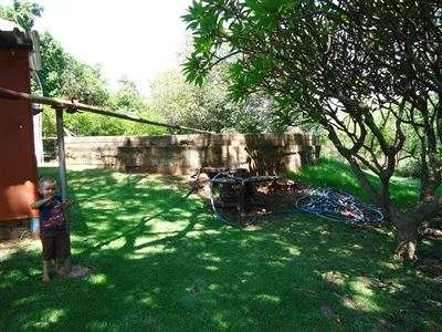 Rustenburg property for sale. Ref No: 13571149. Picture no 9