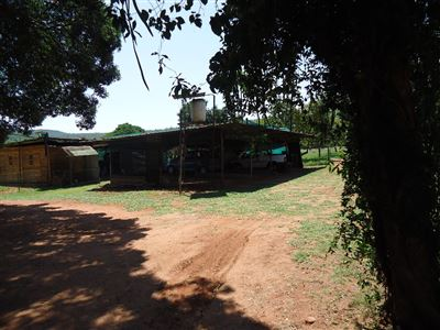 Rustenburg for sale property. Ref No: 13571149. Picture no 10