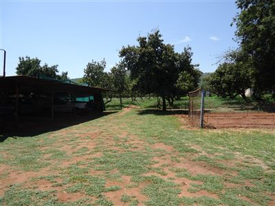 Rustenburg property for sale. Ref No: 13571149. Picture no 11