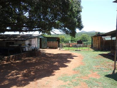 Rustenburg for sale property. Ref No: 13571149. Picture no 13