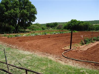 Rustenburg property for sale. Ref No: 13571149. Picture no 14