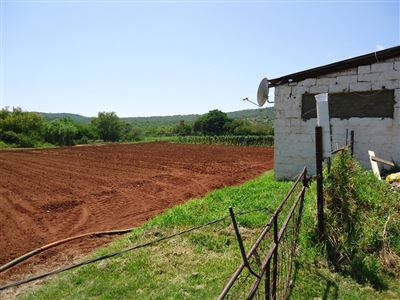 Rustenburg for sale property. Ref No: 13571149. Picture no 15