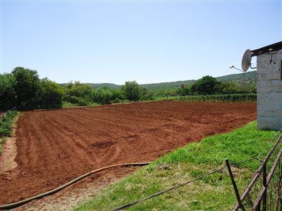 Rustenburg property for sale. Ref No: 13571149. Picture no 16
