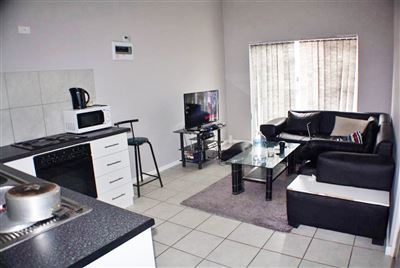 Brackenfell, Sonkring Property    Houses For Sale Sonkring, Sonkring, Apartment 2 bedrooms property for sale Price:865,000