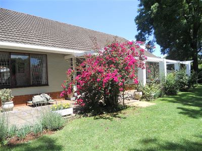 Howick, Howick Property  | Houses For Sale Howick, Howick, House 3 bedrooms property for sale Price:1,675,000