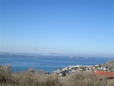 Property and Houses for sale in Saldanha, House, 3 Bedrooms - ZAR 1,349,000