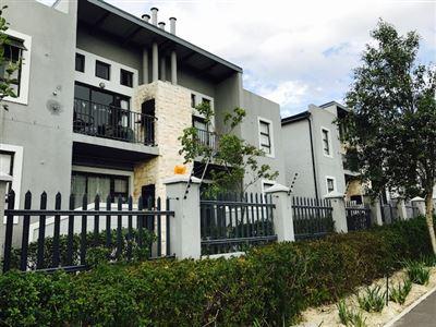 Milnerton, Burgundy Estate Property    Houses For Sale Burgundy Estate, Burgundy Estate, Apartment 2 bedrooms property for sale Price:980,000