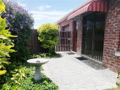 Port Elizabeth, Lorraine Property  | Houses For Sale Lorraine, Lorraine, Townhouse 3 bedrooms property for sale Price:950,000