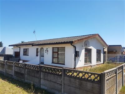 Kraaifontein, Peerless Park East Property  | Houses For Sale Peerless Park East, Peerless Park East, House 3 bedrooms property for sale Price:970,000
