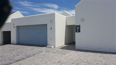 Langebaan, Blue Lagoon Property  | Houses For Sale Blue Lagoon, Blue Lagoon, House 3 bedrooms property for sale Price:2,350,000