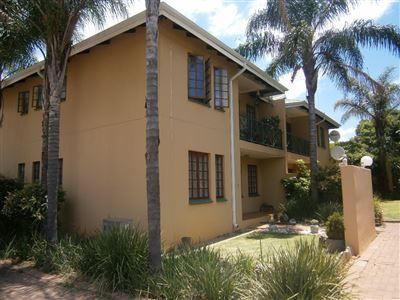 Pretoria, Riviera Property  | Houses For Sale Riviera, Riviera, House 2 bedrooms property for sale Price:810,000