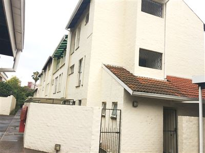 Pretoria, Sunnyside Property  | Houses For Sale Sunnyside, Sunnyside, Townhouse 3 bedrooms property for sale Price:820,000
