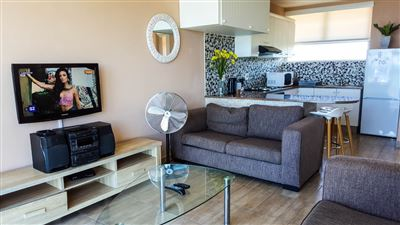 Ballito, Ballito Property  | Houses To Rent Ballito, Ballito, Apartment 2 bedrooms property to rent Price:,  8,00*