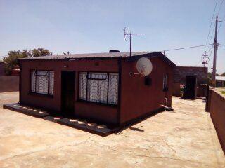 Germiston, Zonkezizwe Property  | Houses For Sale Zonkezizwe, Zonkezizwe, House 2 bedrooms property for sale Price:520,000