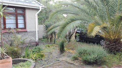 Cape Town, Pinelands Property  | Houses To Rent Pinelands, Pinelands, House 4 bedrooms property to rent Price:, 18,00*