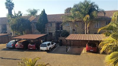 Pretoria, Willow Park Manor Property  | Houses For Sale Willow Park Manor, Willow Park Manor, Apartment 2 bedrooms property for sale Price:660,000