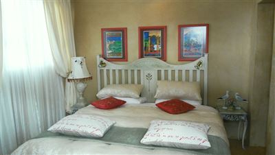 Yzerfontein property for sale. Ref No: 13573469. Picture no 5