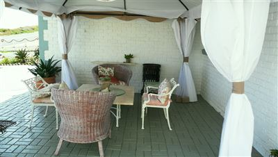Yzerfontein property for sale. Ref No: 13573469. Picture no 6