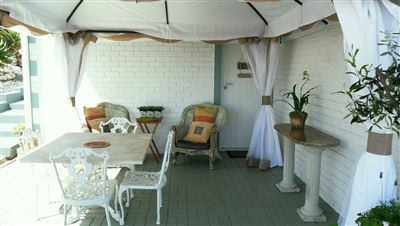 Yzerfontein property for sale. Ref No: 13573469. Picture no 8