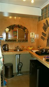Yzerfontein property for sale. Ref No: 13573469. Picture no 16