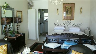 Yzerfontein property for sale. Ref No: 13573469. Picture no 23