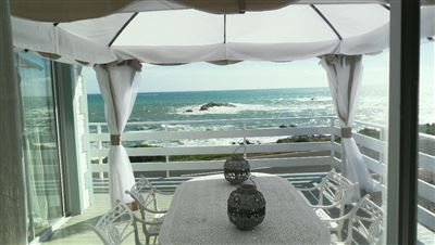 Yzerfontein property for sale. Ref No: 13573469. Picture no 29