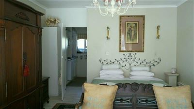 Yzerfontein property for sale. Ref No: 13573469. Picture no 34