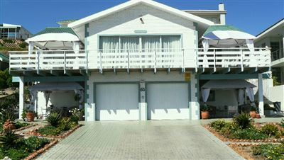 Yzerfontein property for sale. Ref No: 13573469. Picture no 1
