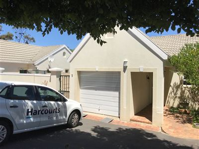 Durbanville, Pinehurst Property  | Houses To Rent Pinehurst, Pinehurst, House 3 bedrooms property to rent Price:, 13,00*
