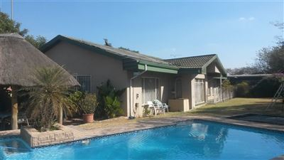 Property and Houses for sale in South Crest, House, 3 Bedrooms - ZAR 1,400,000