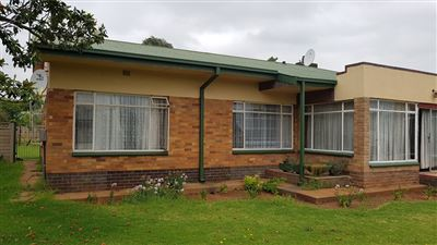 Parys, Parys Property  | Houses To Rent Parys, Parys, House 4 bedrooms property to rent Price:,  7,00*