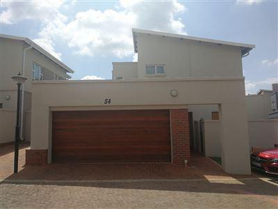 Eikenhof property to rent. Ref No: 13535950. Picture no 1