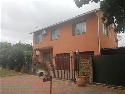 Johannesburg, Elandspark Property  | Houses To Rent Elandspark, Elandspark, House 4 bedrooms property to rent Price:, 13,00*