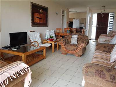 Amanzimtoti, Amanzimtoti Property  | Houses To Rent Amanzimtoti, Amanzimtoti, Townhouse 3 bedrooms property to rent Price:, 15,00*