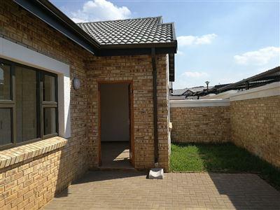 Boksburg, Beyerspark Property    Houses To Rent Beyerspark, Beyerspark, House 2 bedrooms property to rent Price:,  7,00*
