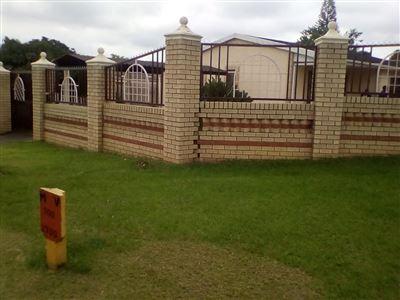 Pietermaritzburg, Westgate Property  | Houses For Sale Westgate, Westgate, House 3 bedrooms property for sale Price:750,000