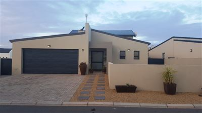 Langebaan, Sunset Estate Property  | Houses For Sale Sunset Estate, Sunset Estate, House 4 bedrooms property for sale Price:2,475,000
