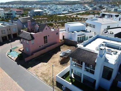 Langebaan, Waterfront Property  | Houses For Sale Waterfront, Waterfront, Vacant Land  property for sale Price:945,000