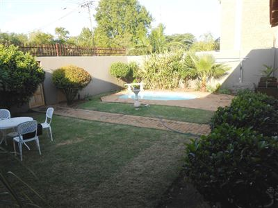 Property and Houses for sale in Riviera, House, 3 Bedrooms - ZAR 1,699,000