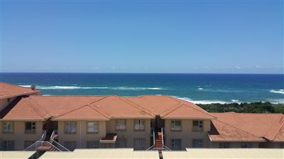 Flats for sale in Illovo Beach