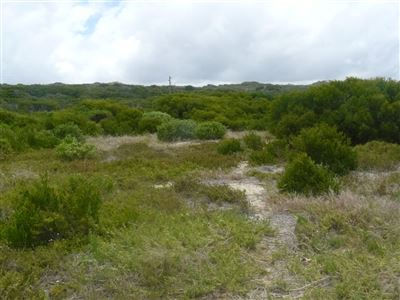 Property and Houses for sale in Stilbaai Oos, Vacant Land - ZAR 1,085,500